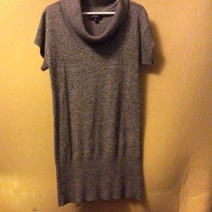 Dress or long blouse xl